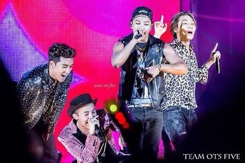 BIGBANG-YGFamCon-Shanghai-20140830(1021)