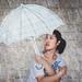 41/365 When It Rains by itskatrinayu