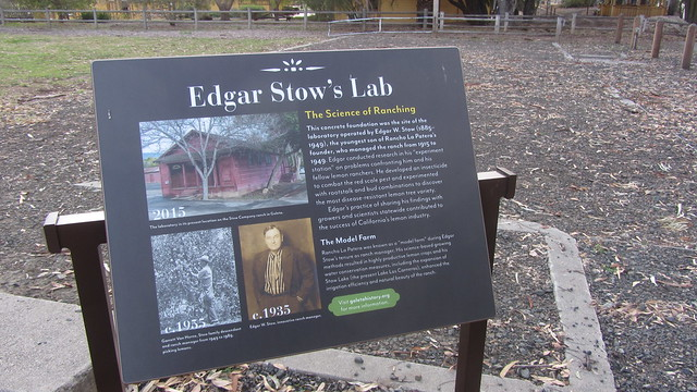 IMG_0163 Edgar Stow lab Stow house grounds Goleta
