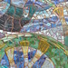 mosaic by Jef Poskanzer