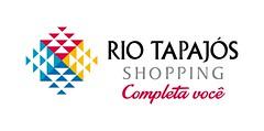 Rio Tapajós Shopping