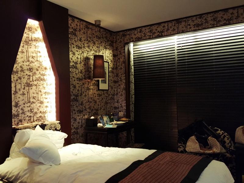 Maya Hotel Beijing