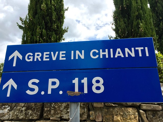 greve-road-sign-italy-cr-brian-dpre