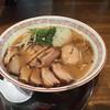 Photo:淡路島ラーメン 肉増し味玉 ¥1030- By Takashi H