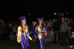 Graduation 2015 132.jpg