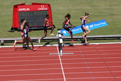 steeplechase, athletics, track and field athletics, 110 metres hurdles, championship, obstacle race, 100 metres hurdles, sports, running, recreation, hurdle, heptathlon, person, hurdling, athlete,