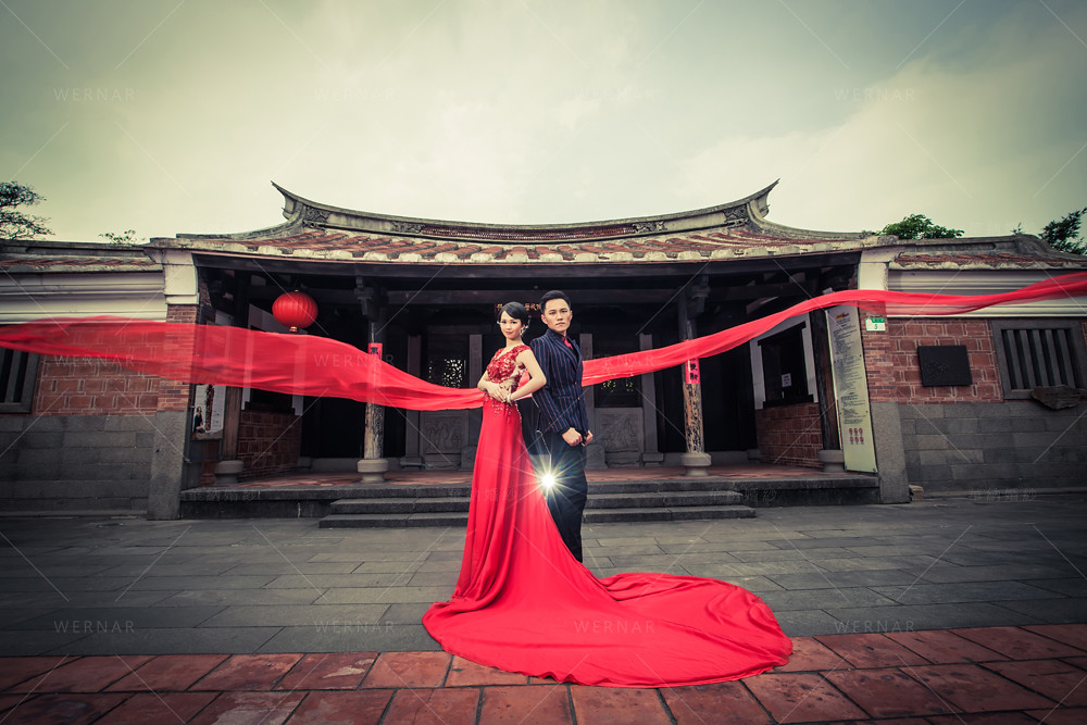 台中婚紗, 桃園婚紗, 結婚照, 台北婚紗, 婚紗,  台中婚紗攝影, 婚紗攝影, 結婚照