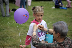 2015 Mattoni Karlovy Vary Half Marathon