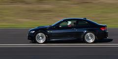 convertible(0.0), automobile(1.0), automotive exterior(1.0), wheel(1.0), vehicle(1.0), performance car(1.0), automotive design(1.0), sports sedan(1.0), bmw m3(1.0), bumper(1.0), personal luxury car(1.0), land vehicle(1.0), luxury vehicle(1.0), coupã©(1.0), sports car(1.0),