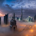 Tempest || Dubai by blame_the_monkey