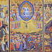 Fra Angelico - Last Judgement by petrus.agricola