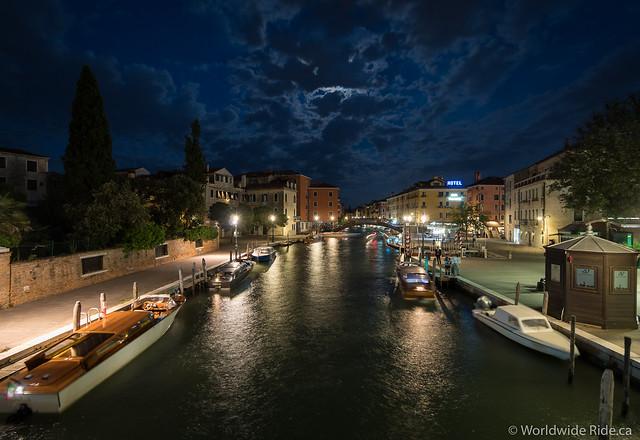 Venice 1-26