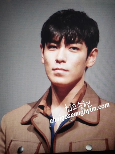 TOP-StageGreetings_Day2-20140907_(30)