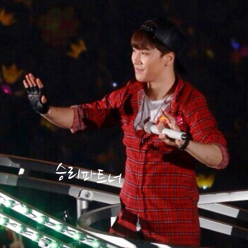 YG_Family_concert_Tokyo_Day2_20140504 (66)