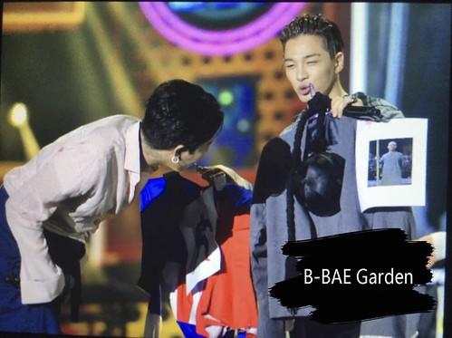 BIGBANG Chongqing FM Day 3 2016-07-02 (55)