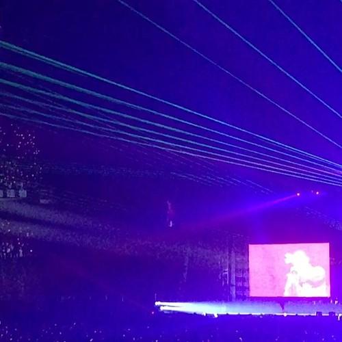 Big Bang - Made Tour - Osaka - 09jan2016 - jinni577 - 02