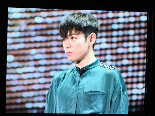 BIGBANG FM Chengdu 2016-07-03 (20)