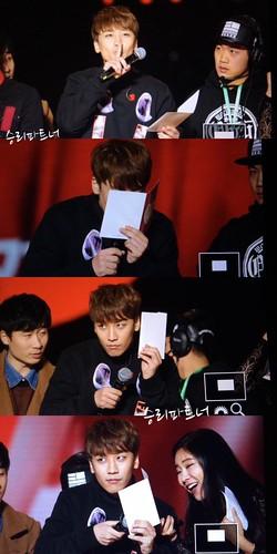 GDYBRI-FanMeeting-Wuhan-20141213_a-010