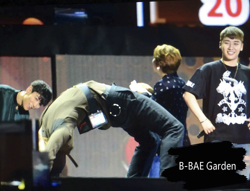 BIGBANG FM Chengdu 2016-07-03 more (40)