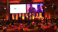 TEDActive2015