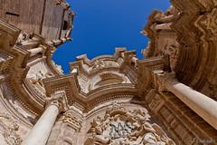 Catedral de València. Spain