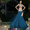 [[ Masoom]] Bewitched gown v2