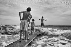 DSC_7821 Playa de Ses Salines. Ibiza