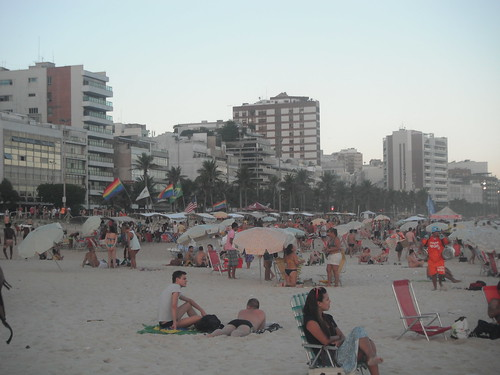 9.Ipanema_beach