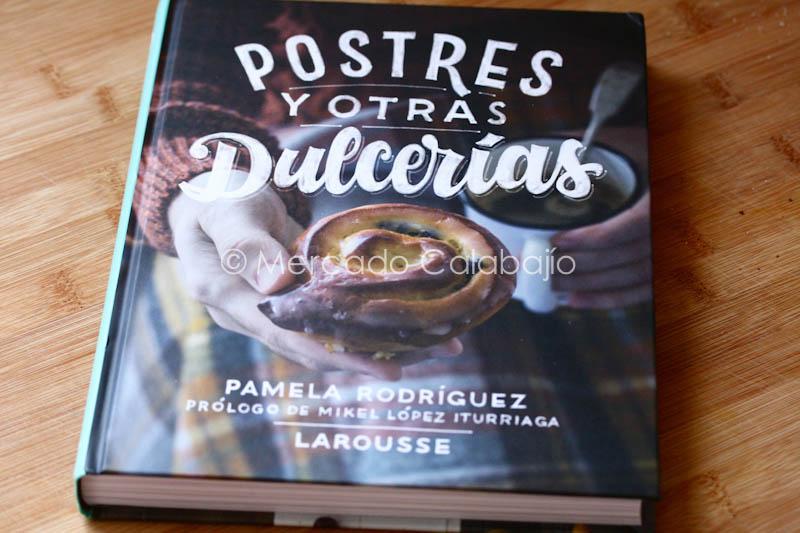 POSTRES Y OTRAS DULCERIAS-1