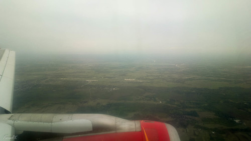india aircraft airbus a320 windowseat airindia westbengal bagdogra vebd krishnapurteagarden