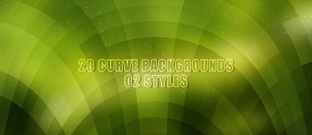 12 Motion Blur Backgrounds VOL.1