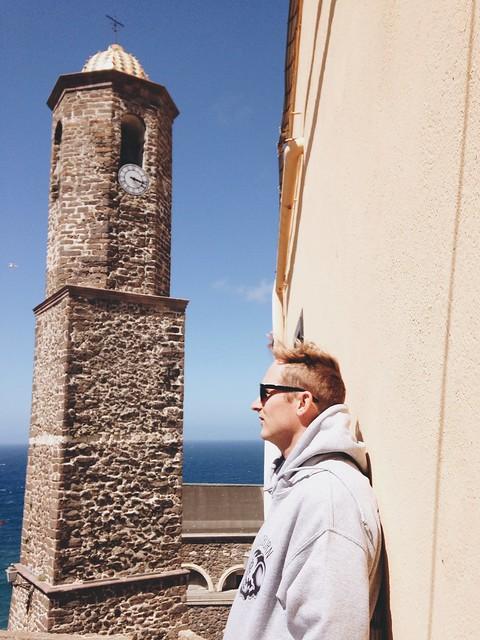 Sardegna, May 2015