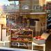 Shop by Jorth!