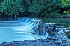Natural Dam, Arkansas