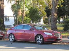 automobile, automotive exterior, executive car, wheel, vehicle, full-size car, mid-size car, opel insignia, compact car, sedan, land vehicle,