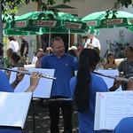 5. Juli - Chilbi Adliswil