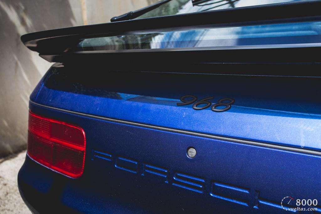 Porsche_968-9