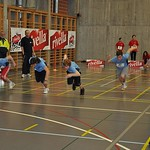 Rivella Kidscup 2010