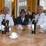 2007 Sternstunden im Wallis - Das Wallis zu Besuch