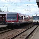 Öchsle 2004