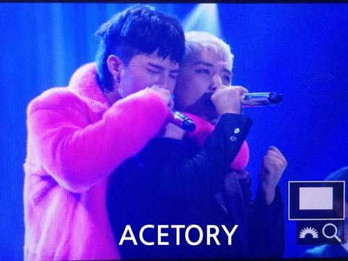 BIGBANG - MelOn Music Awards - 07nov2015 - Acetory - 10