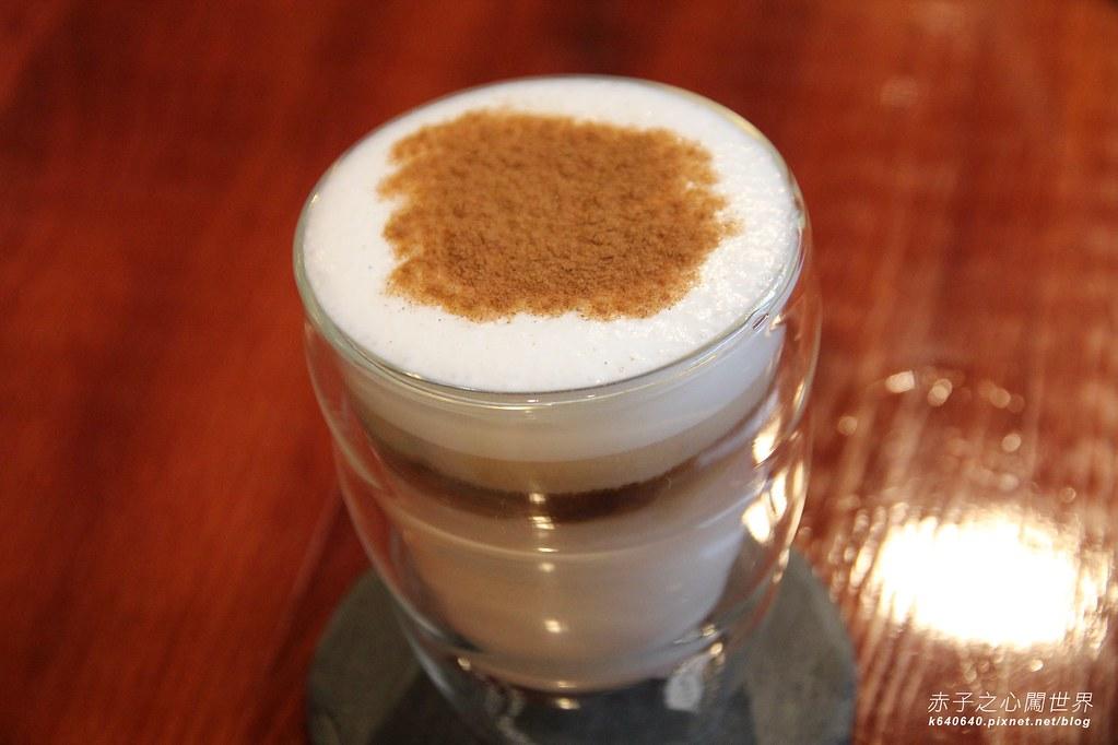 台東墾墨咖啡-28