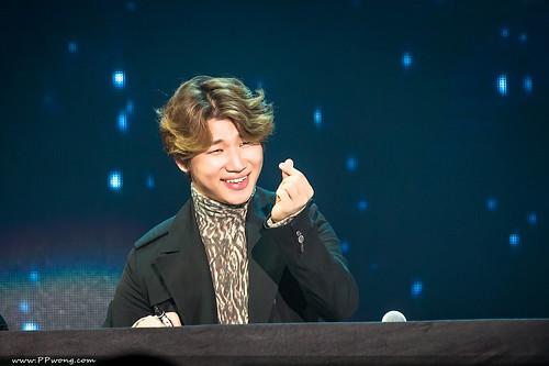 BIGBANG FM Shenzhen HQs 2016-03-13 (13)