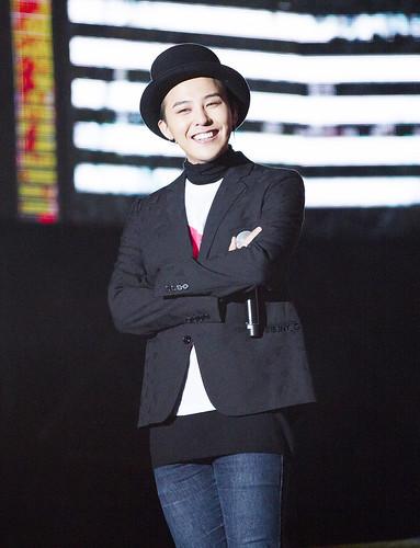 Big Bang - Made V.I.P Tour - Changsha - 26mar2016 - jenny35 - 07