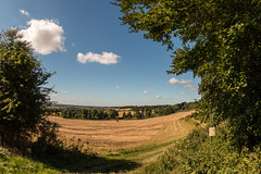 Aylesbury Vale View