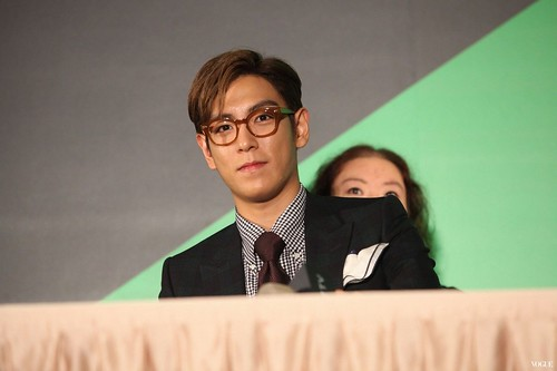 TOP Press Con Taiwan 2015-11-06 by Vogue Taiwan (2)