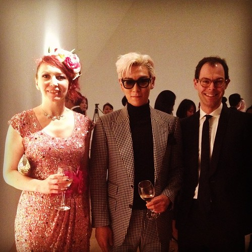 TOP - Prudential Eye Awards - 20jan2015 - jonathan_b - 01
