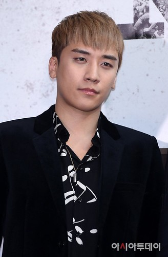 BIGBANG Premiere Seoul 2016-06-28 Press (57)