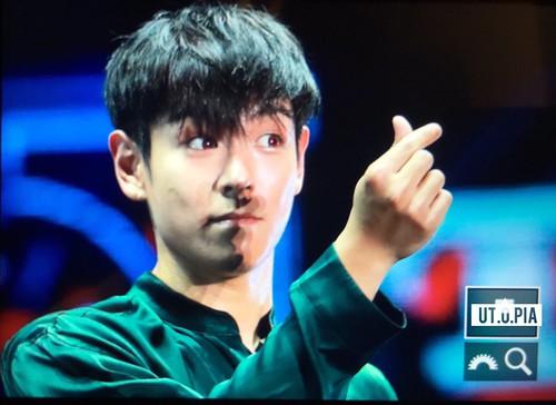 BIGBANG FM Chengdu 2016-07-03 (57)