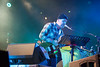 Grandaddy, Far Out Stage,Green Man Festival, 21st August  2016
